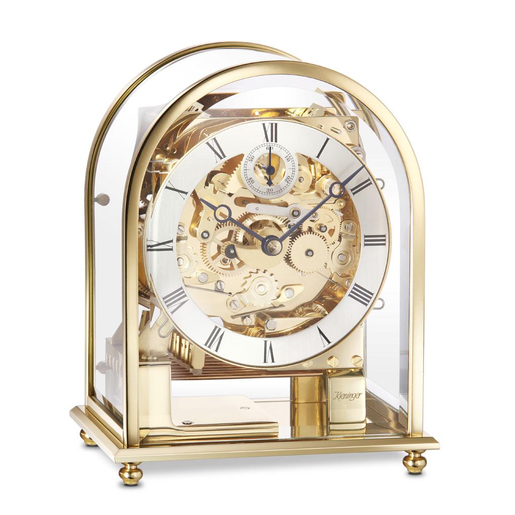 Kieninger Uhrenshop  Kieninger Tischuhren Seite 2