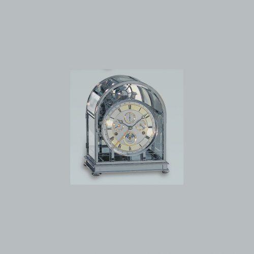 Kieninger Tischuhr Modell 1709-02-02
