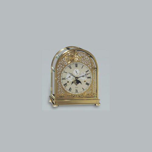 Kieninger Tischuhr 1709-06-01