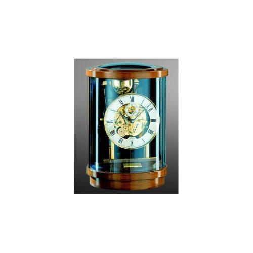 Kieninger Tischuhr 1711-23-01