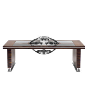 atlantis_table_1korr_4c