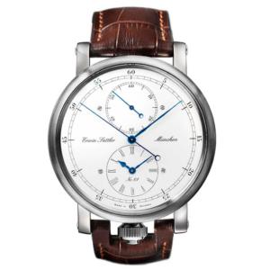 chronograph_classica_secunda_edelstahl