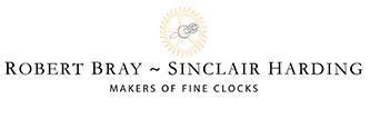 Marke: <span>Sinclair Harding</span>