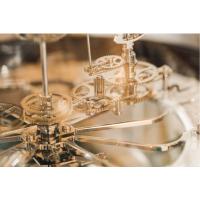 22836-742987 Astrolabium
