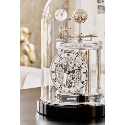 22836-742987 Astrolabium Schwarz